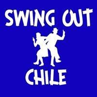 SWING OUT CHILE Enseñando bailes swing desde 2013