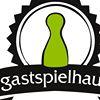 Gastspielhaus Darmstadt