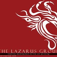 The Lazarus Group, Inc.