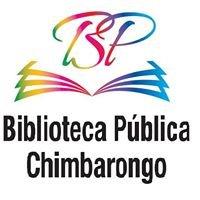 Biblioteca Pública Chimbarongo