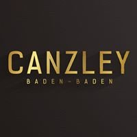Canzley