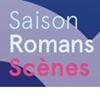 Saison Romans Scènes