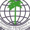 Instituto Histórico e Geográfico de Palmeira