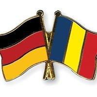 Deutsch-Rumänische Gesellschaft für Norddeutschland e.V.