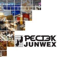 Медиа-холдинг Junwex