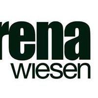 Ottakringer Arena Wiesen