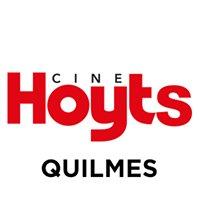 Cine Hoyts Quilmes