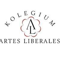 Kolegium Artes Liberales UW (CLAS)