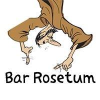 Bar Rosetum - Milano