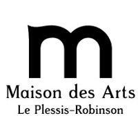 M.A.C Maison Des Arts De Creteil
