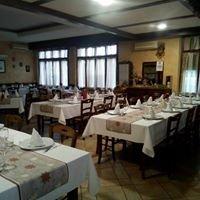 Osteria La Tavernetta