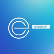 Eventcity Agency