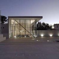Centro Cultural Carabineros de Chile