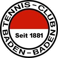 "Tennisclub ""Rot-Weiss"" Baden-Baden e. V."