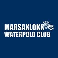 Marsaxlokk Water Polo Club