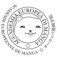 Accademia Europea di Manga
