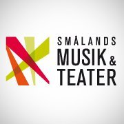 Smålands Musik och Teater