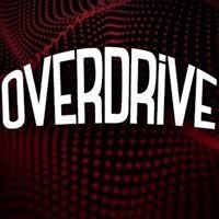 Overdrive Records