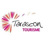 Tarascon Tourisme