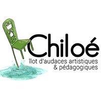 Chiloé Théâtre