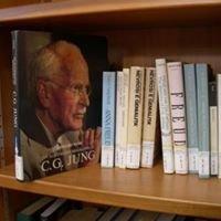 "Biblioteca di Psicologia ""F. Kiesow"" - Università di Torino"
