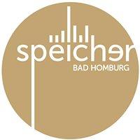 Speicher Bad Homburg