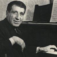 Детская музыкальная школа имени  А. Бабаджаняна