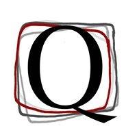 Quadro Collective