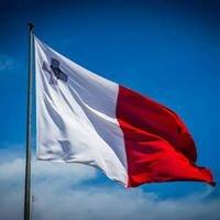 The Maltese Islands Through The Lens