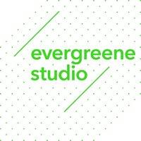 Evergreene Studio