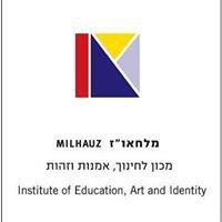 MILHAUZ Institute of Education, Art and Identity