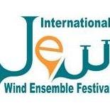 Jeju International Wind Ensemble Festival