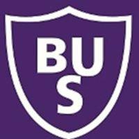BSU Security UG