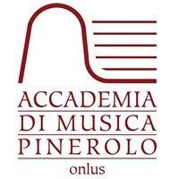 Accademia di Musica di Pinerolo
