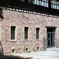 Brentanoscheune Oestrich-Winkel im Rheingau