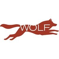 Wolf Music Products