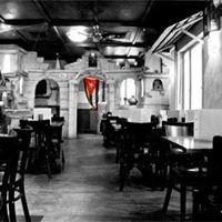 Havana Restaurant & Cocktailbar Wiesbaden