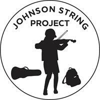 Johnson String Project