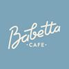 Babettacafe