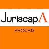 Juriscapa Avocats
