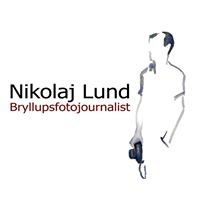 Nikolaj Lund  Bryllupsfotojournalist