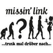 Missin' Link