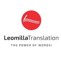 Leomilla Translation