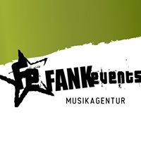 FANKevents
