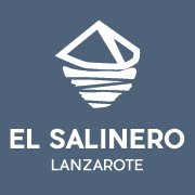 Teatro Víctor Fernández Gopar 'El Salinero'