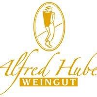 Weingut Alfred Huber