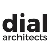 DIAL architects