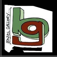 Bazel Gallery