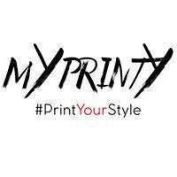 Myprinty