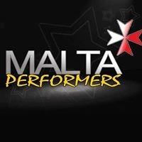 Malta Performers